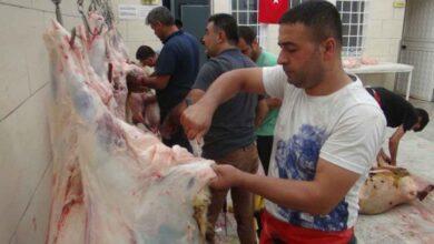 Photo of Aşevi, Bayramda da Yüzleri Güldürdü