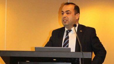 Photo of Başarılı isim genel müdürlüğe atandı