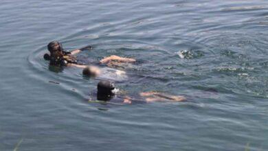 Photo of Fırat Nehri'nde Erkek Cesedi Bulundu