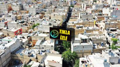 Photo of Haliliye'de asfalt çalışmaları kararlılıkla sürüyor