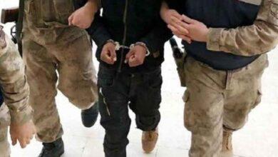Photo of Şanlıurfa'da Fetö Operasyonu: 5 Gözaltı