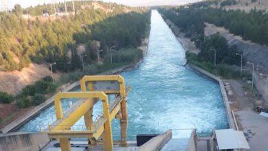 Photo of Şanlıurfa'da Sulama Kanalına Atlayarak İntihar Etti