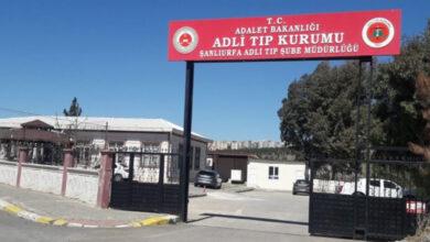 Photo of Urfa'da Ağır Yaralanan Genç Kız Hayatını Kaybetti