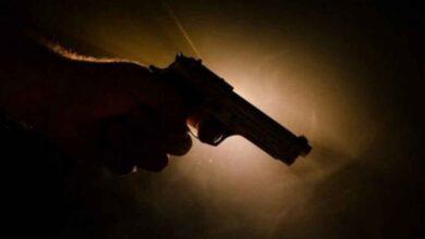 Photo of Şanlıurfa'da bir şahıs Kazara Kendisini vurdu