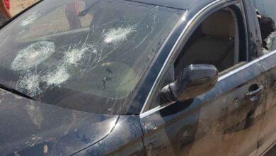 Photo of 60 Kişilik Grup Kürt Aileye Saldırdı! 1 ölü