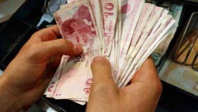 Photo of Asgari Ücret desteği sürecek