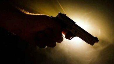 Photo of Urfa'da Silahını Temizleyen Kadın Kendini Vurdu