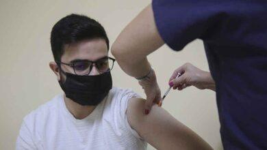Photo of Urfa'da Aşıda Hediye Kampanyasının Detayları Belirlendi