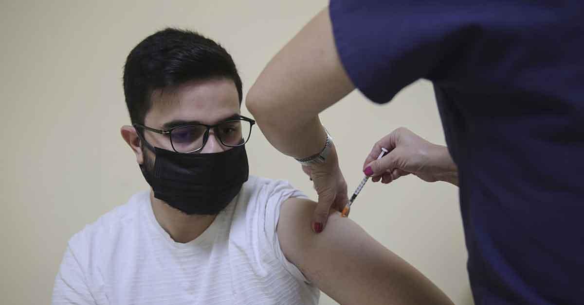 Urfa'da Aşıda Hediye Kampanyasının Detayları Belirlendi