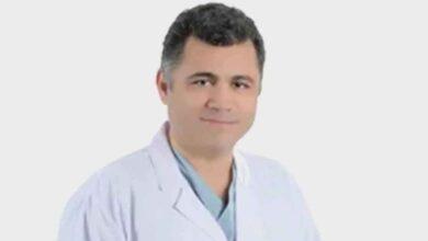 Photo of Urfa'da Görev Yapan Doktor Hayatını Kaybetti