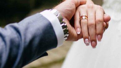 Photo of Urfa' evlilik yaş ortalamasında ilk sırada yer aldı