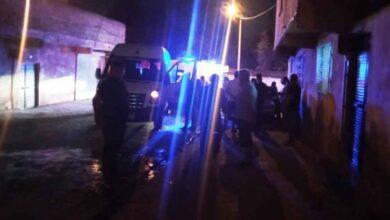 Photo of Şanlıurfa'da kavga: 1 yaralı
