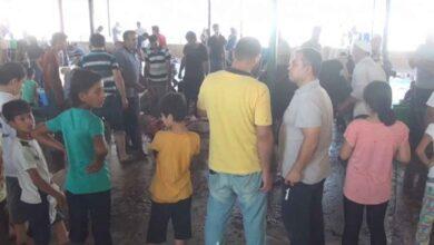 Photo of Urfa'da Uzmanların Uyarılarına Kulak Asmadılar