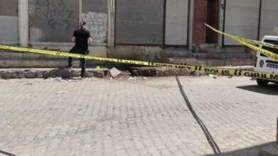 Photo of Urfa'da Arkadaşların Silahla Oyunu Kanlı Bitti