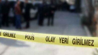 Photo of Urfalı Uzman Çavuş Kız Arkadaşıyla Ölü Bulundu