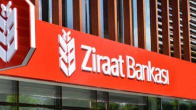 Photo of Ziraat Bankası Mobil Uygulaması Çöktü Mü?