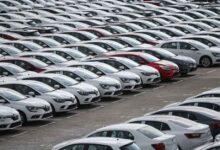 Photo of Bakanlık Araba Fiyatları İçin Harekete Geçti