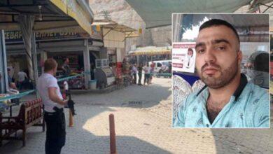 Photo of Birecik'teki kavgada yaralanan 1 kişi hayatını kaybetti