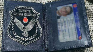 Photo of Ceylanpınar'da Güvenlik Korucusu Alımı Yapılacak