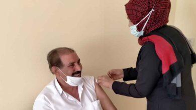 Photo of Urfa'da CHP'li Yöneticilerden Aşı Olun Çağrısı