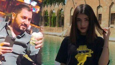 Photo of Eda Nur'a Tecavüz Edenler Yeniden Gözaltına Alındı