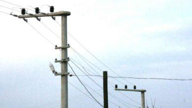 Photo of Urfa'da Elektrik Akımına Kapılan Suriyeli Öldü