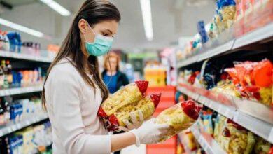 Photo of Şanlıurfa'nın Enflasyon Rakamları Açıklandı