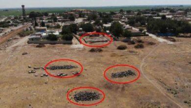 Photo of Harran'da kaçak yapılar kaymakamı isyan ettirdi