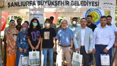 Photo of HRÜ Gençler İçin Tercih Destek Merkezi Açtı