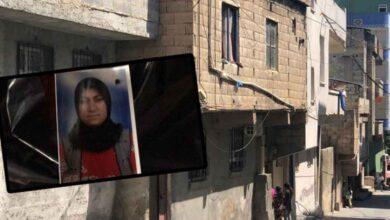 Photo of Urfa'da Eşini Bogarak öldüren koca tutuklandı