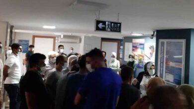 Photo of Özel Lotus Hastanesi Hastalara CUGAP Etti