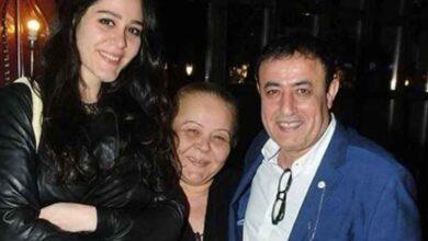 Photo of Mahmut Tuncer'in park kavgası karakolda son buldu