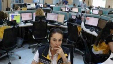 Photo of Urfa'da İhbarların Yüzde 14'ü Asılsız