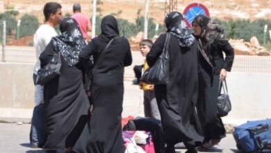 Photo of Suriyelilerin Sayısı Arttı! Urfa'da Kaç Suriyeli Var