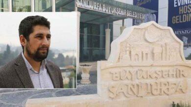 Photo of Mahmut Uçmak, Yürüttüğü Göreve Asaleten Atandı