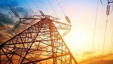 Photo of Eyyübiye, Haliliye ve Karaköprü'ye Elektrik Yok