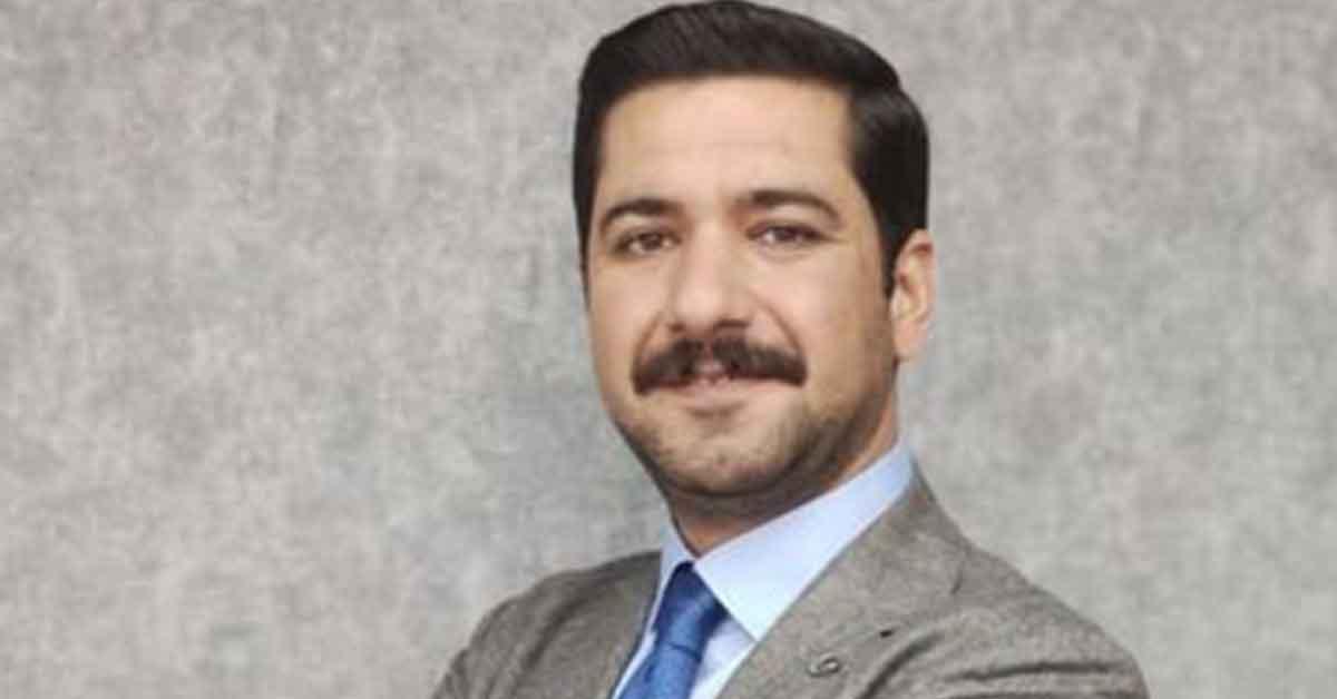 Başkan Karakeçili'den 19 Eylül Gaziler Günü Mesajı