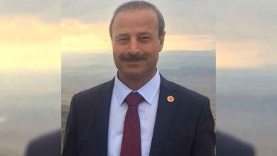 Photo of Haliliye Belediye Meclis Üyesi Hayatını Kaybetti