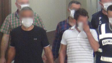 Photo of Urfa'da Araba Hırsızlarına Operasyon! 6 Gözaltı