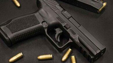 Photo of Silah Ruhsatı Yönetmeliği Değişti