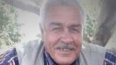 Photo of Urfa'da elektrik akımına kapılan kişi hayatını kaybetti