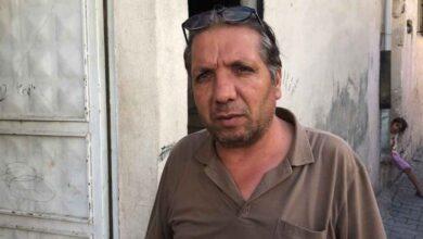 Photo of Urfa'da Vahşi Cinayetin Altından Berdel Çıktı!