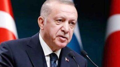 Photo of Cumhurbaşkanı'na Sigara ve Otomobile zam yetkisi
