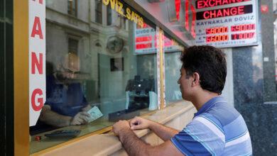 Photo of Döviz Bürolarında Alım Satıma Kimlik Şartı