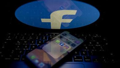 Photo of Facebook Çalışanları Şirkete Giremedi