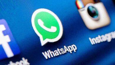 Photo of WhatsApp ve Facebook'a Günlerce Giriş Yapılmayabilir!