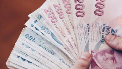 Photo of 2022 Asgari Ücret Zammı Ne Kadar Olacak?
